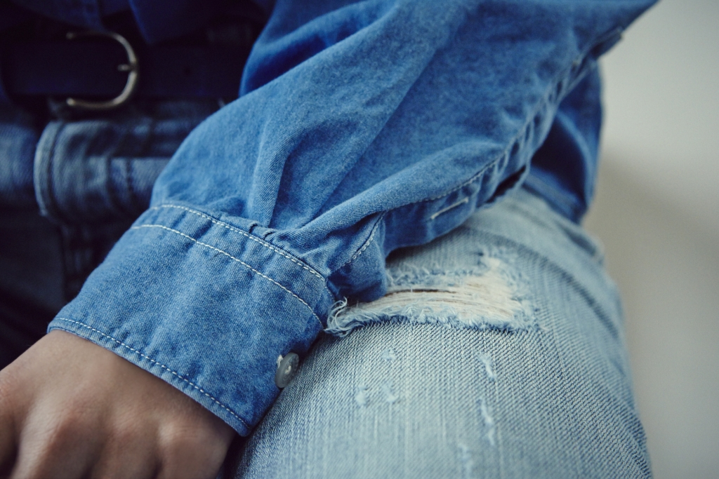 roy rogers denim classico jeans (2)