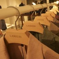 Atelier Lanieri Milano 2
