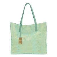 B.LIVE Bag