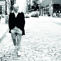 Ermanno Scervino in New York City