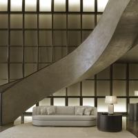 Maçka Residences by Gionata Xerra