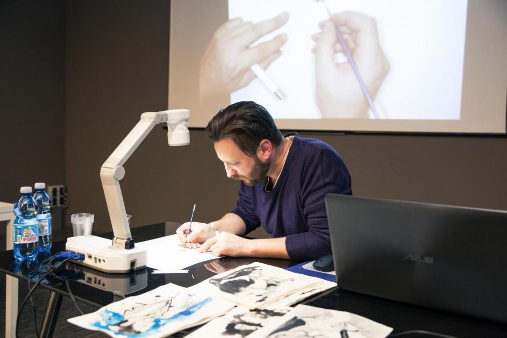 Mitja Bokun School of Fashion Istituto Marangoni (12)
