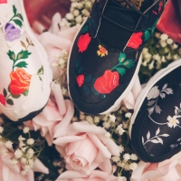 Reebok Classic Fury Lite Roses pack_2