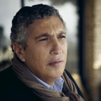 Serge Bensimon