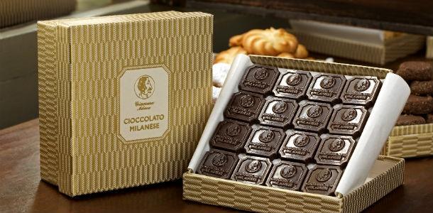 giacomo-cioccolato