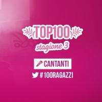 it_top_100_2015_facebook_chanteurs