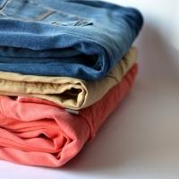 pants-389923_1280