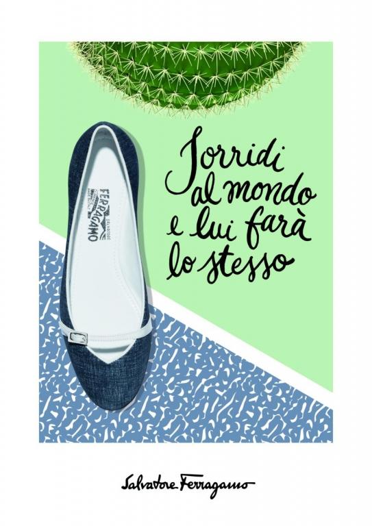 salvatore ferragamo ballerina shoe (4)