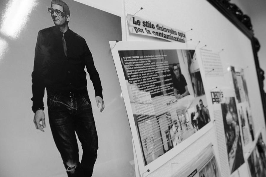 scs stefano chiassai coolhunter fashion designer art director (4)