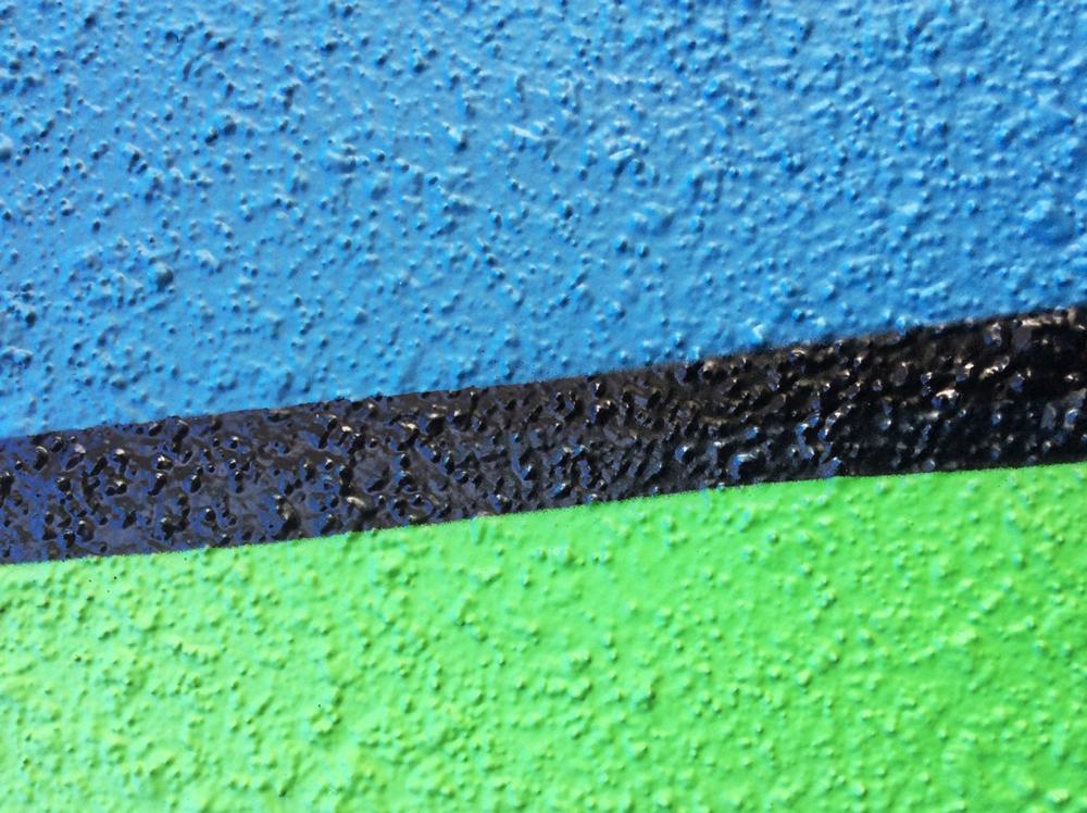 scs stefano chiassai miami street art (1)