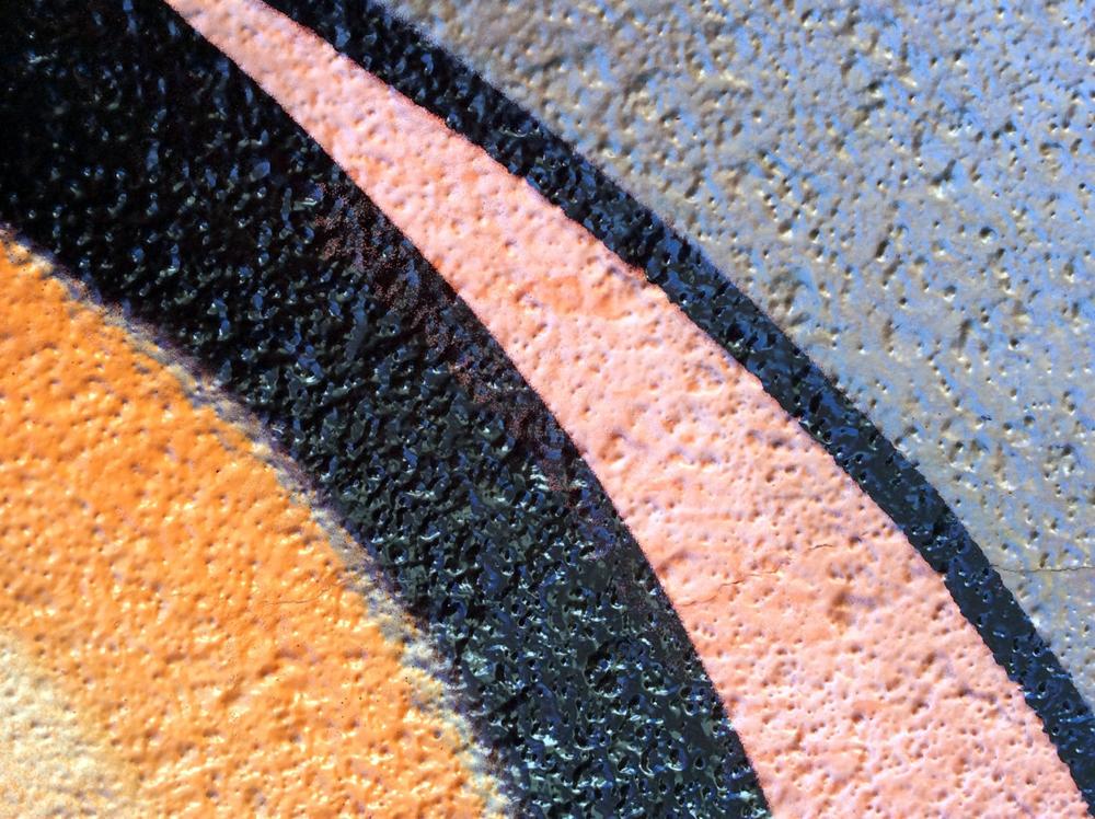 scs stefano chiassai miami street art (4)