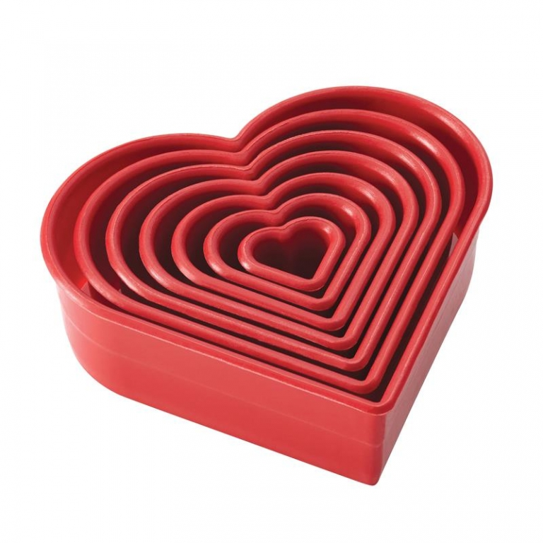 Un dolcissimo presente pronto a sfornare prelibatezze -CAKE BOSS su QVC