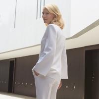 Cate Blanchett © Giorgio Armani Parfums