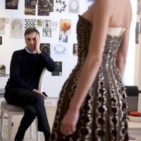 Dior and I - movie still 1 (Copy)