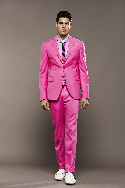 Francesco Martini Coveri nel segno del colore e dell allegria di ... 7ffa2c0ab39