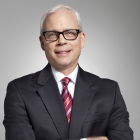 Gregg Bertoni