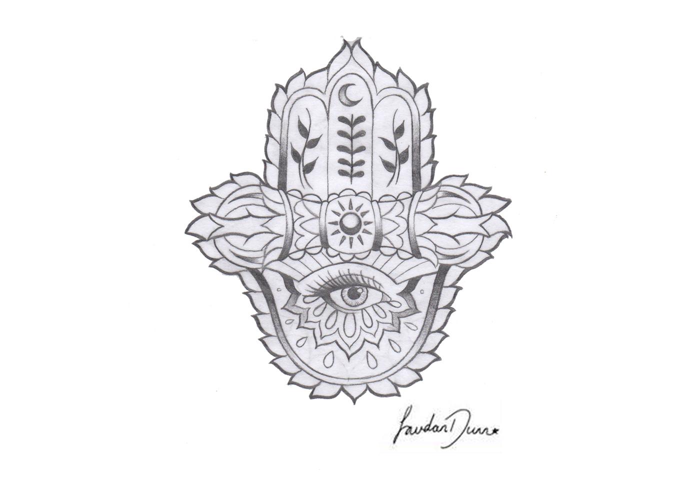 HTC INK Jourdan Dunn design_high res