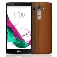 LG G4_LeatherBrown