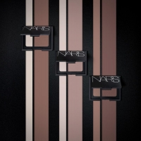 NARS Contour Blush Stylized Group Shot - jpeg (Copy)