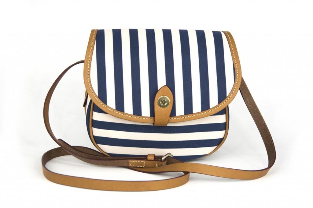 Roberta Pieri_QVC_Pocket Bag Cacciatorina