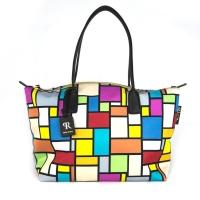 Roberta Pieri_QVC_Robertina Bag LT-1