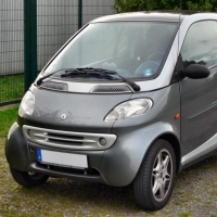 Smart_Fortwo_passion_front