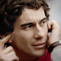 TAG_Heuer_Ayrton_Senna_ADVERT_2015