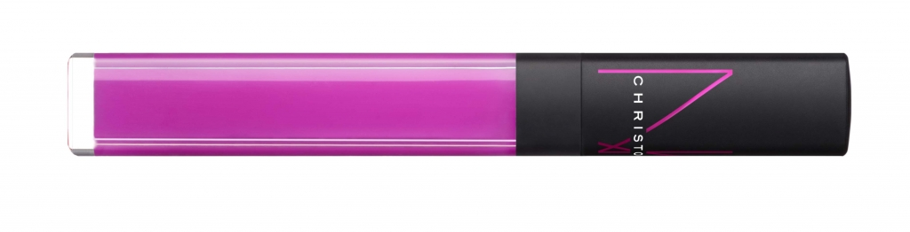 The Christopher Kane for NARS Collection Glow Pink Lip Gloss