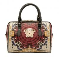 Versace Ornamental Collection_bag (Copy)