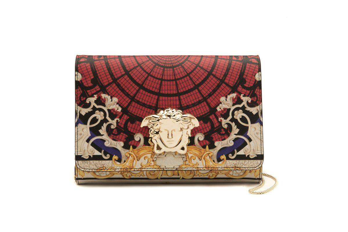 Versace Ornamental Collection_clutch (Copy)