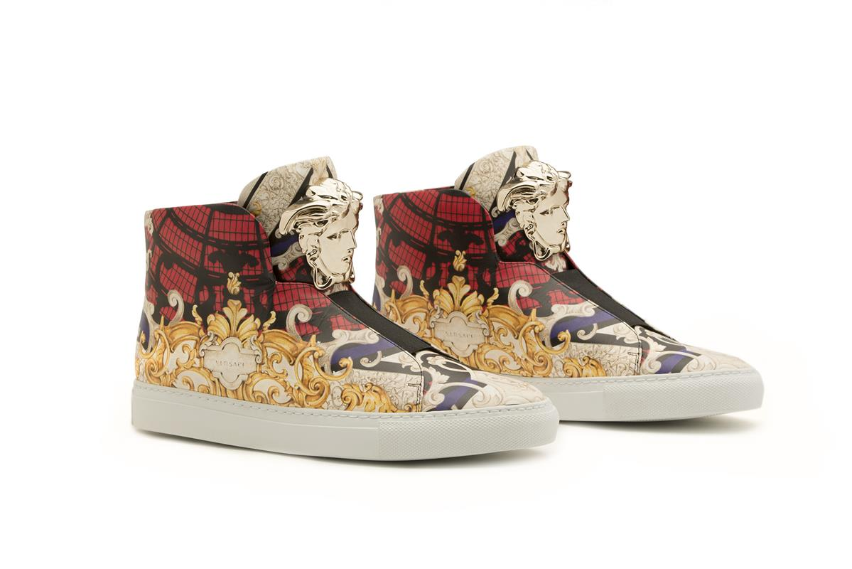 Versace Ornamental Collection_shoes (Copy)