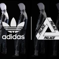 adidas originals palace the second line (1)
