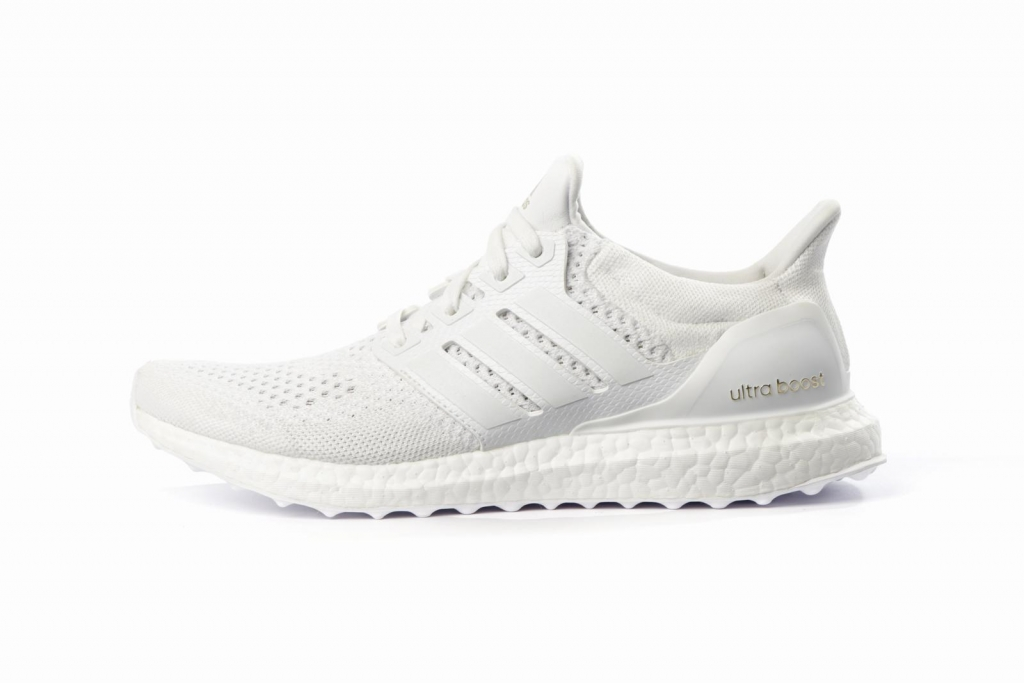 adidas ultra boost collective (3)