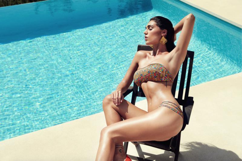 belen rodriguez cecilia rodriguez bikini me fui beachwear (2)