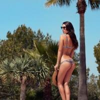 belen rodriguez cecilia rodriguez bikini me fui beachwear (5)
