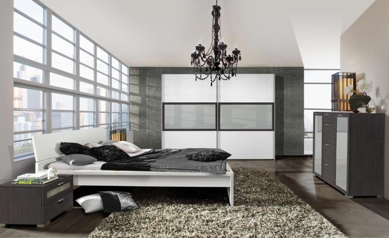 La soluzione per arredare casa online fashion - Arredare casa on line gratis ...
