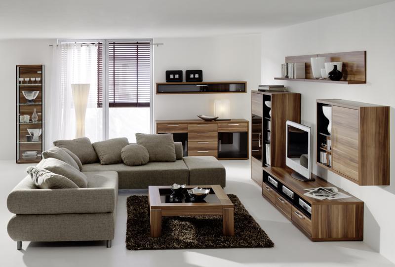 La soluzione per arredare casa online fashion for Per la casa online