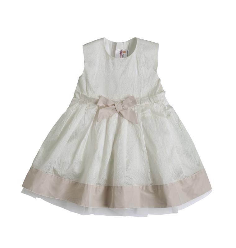 Vestiti cerimonia bambina prenatal – Abiti alla moda 4d66f5cc85e