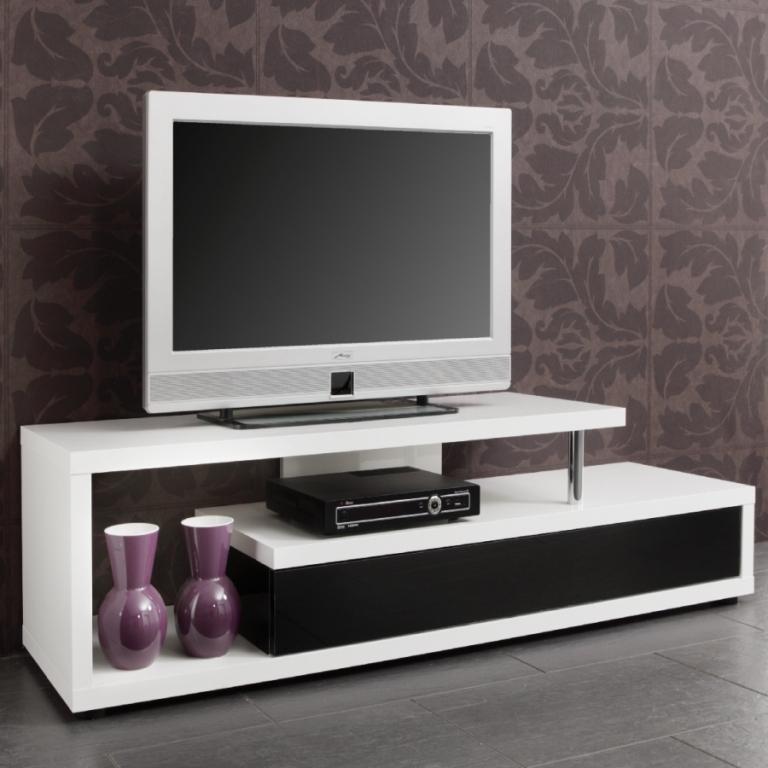 tv-lowboard-wasco-hochglanz-weiss-lackiert-wabenplatte-1411724