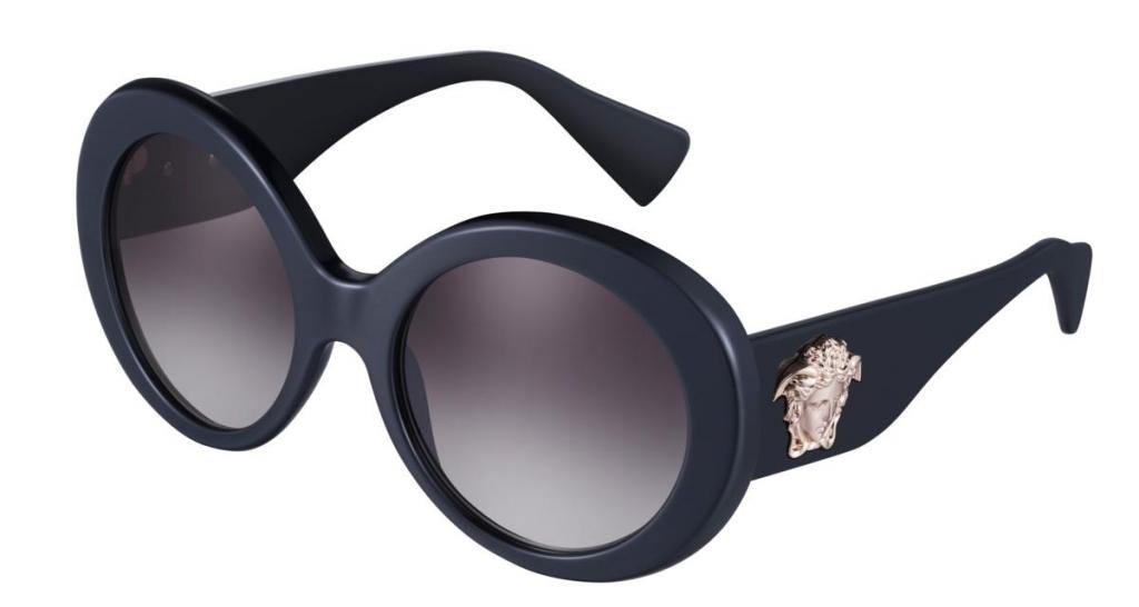 versace-popmedusa