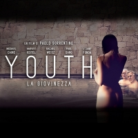 youth la giovinezza paolo sorrentino festival cannes 2015