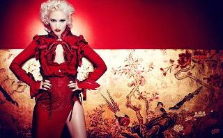 Alice Gentilucci Vogue Italia Fashion Stylist (1)