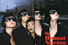 Alice Gentilucci Vogue Italia Fashion Stylist (10)