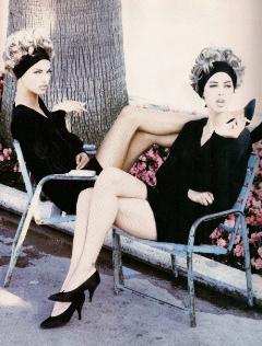 Alice Gentilucci Vogue Italia Fashion Stylist (11)