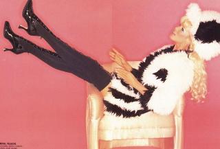 Alice Gentilucci Vogue Italia Fashion Stylist (3)