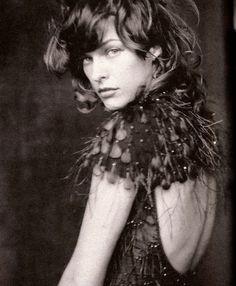 Alice Gentilucci Vogue Italia Fashion Stylist (5)