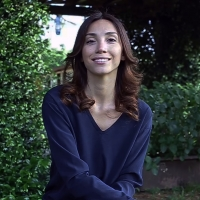 Francesca-Rocco