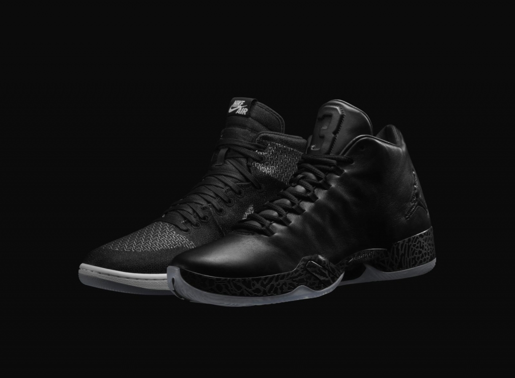 Nike Air Jordan I MTM Collection