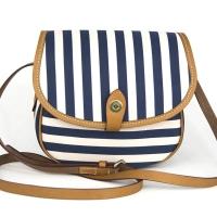 Pocket Bag Cacciatorina su QVC