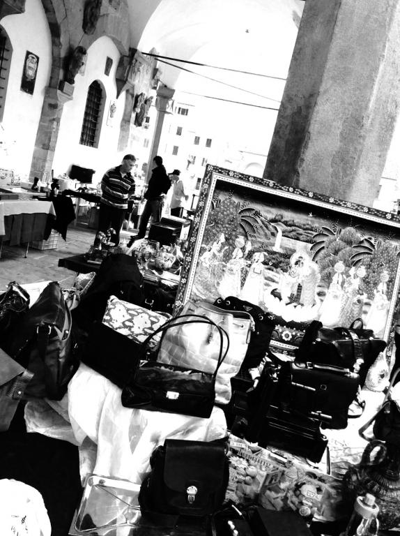 SCS Stefano Chiassai Studio (3)